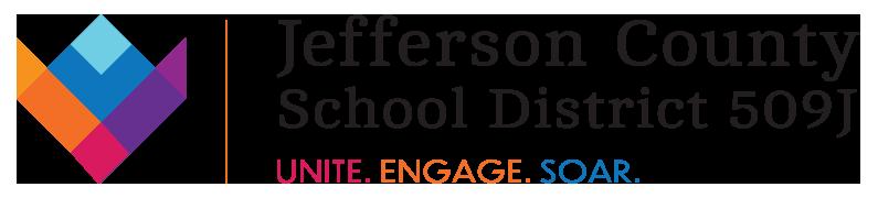 Jefferson County School District