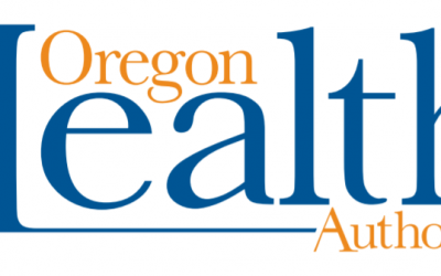 """$500,000 in Education Scholarships Available To Students Under the """"Take Your Shot, Oregon"""" Vaccination Campaign"""