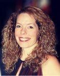 Julie Prevett