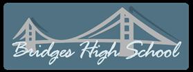 Bridges High School Launches Alternative Education Redesign